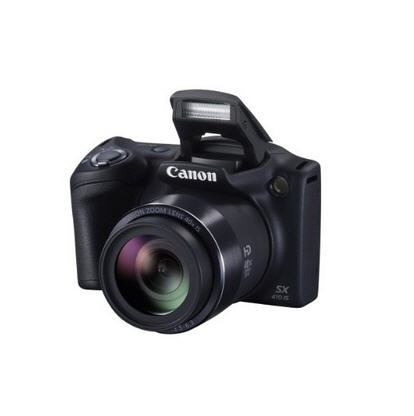 Canon Malaysia announces PowerShot SX410 HS and IXUS 275
