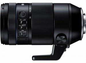 Samsung 50-150mm f/2.8 S ED OIS