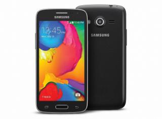 Samsung Galaxy Avant (T-Mobile)