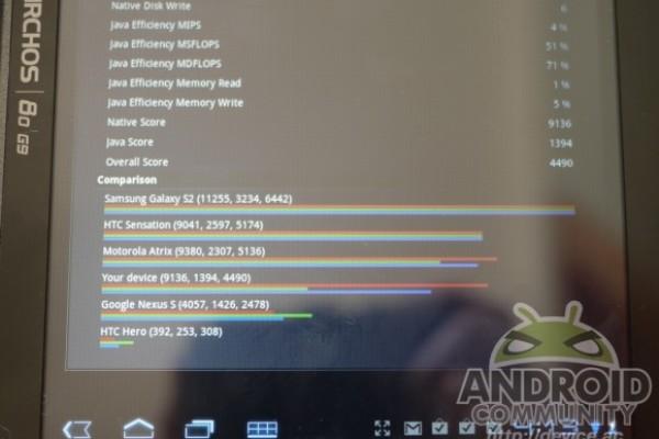 slashgearP1150417_androidcommunity-580×449