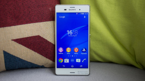 Sony Xperia Z5 rumors already bubbling to surface