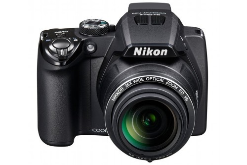 Pentax K-3 II camera brings GPS, rugged design, and more