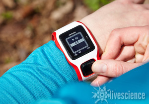 tomtom-ms-cardio-closeup