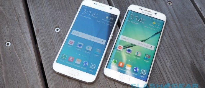SwiftKey hack can remotely take over Samsung mobile devices