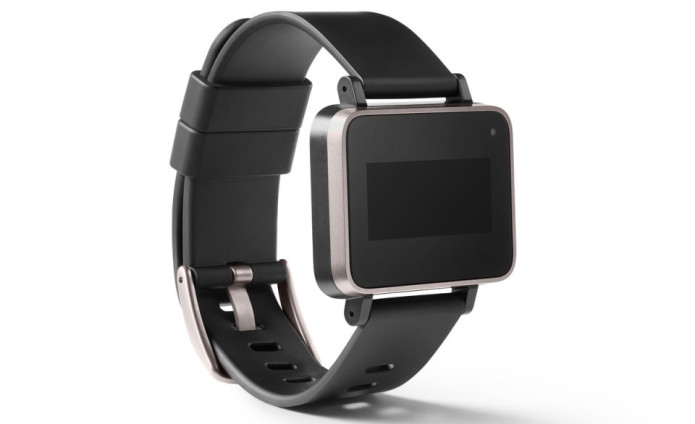 Google's new health watch will keep tabs on patients' vitals
