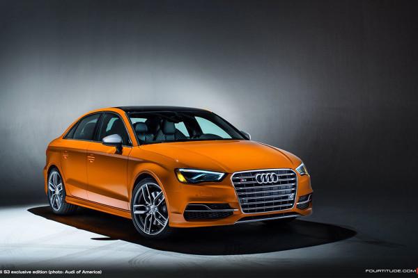 2015-Audi-S3-Audi-exclusive-2