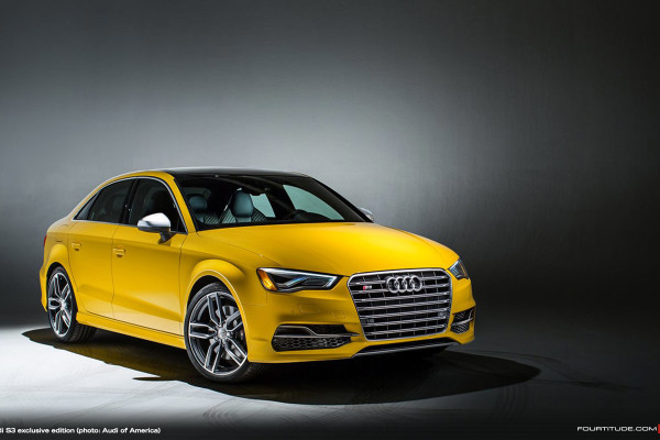 2015-Audi-S3-Audi-exclusive-3