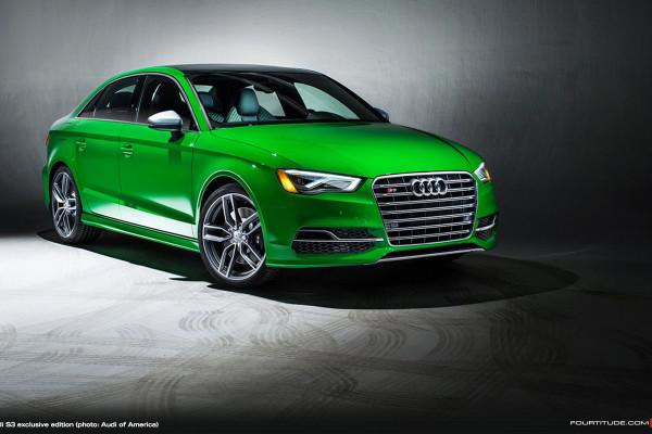 2015-Audi-S3-Audi-exclusive-5