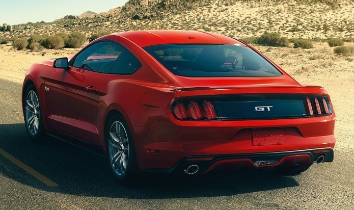 Let strangers drive your new Ford to reduce monthly payments