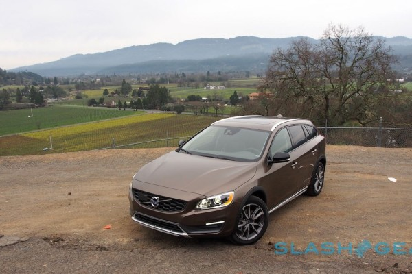 2015-volvo-v60-cross-country-11-1280×699