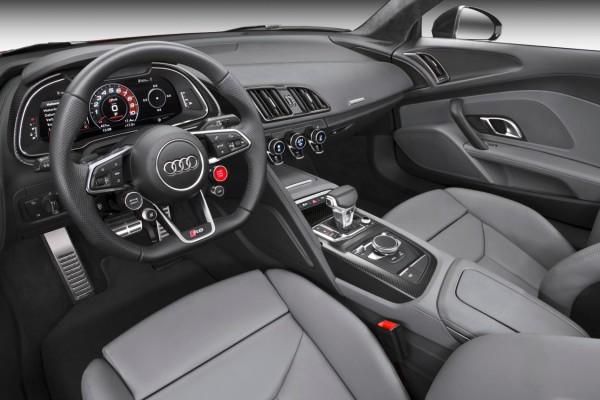 2017-audi-r8-v10-interior