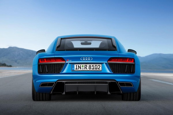 2017-audi-r8-v10-rear-end-1280×850