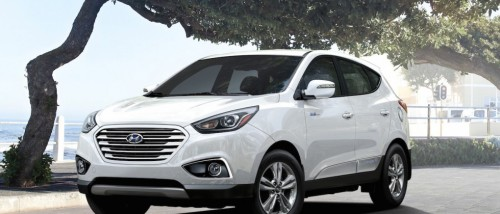 Hyundai missed its fuel-cell target massively, but it's not giving up