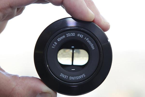 45mm3d_3