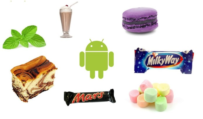 5 reasons to be excited about Android M