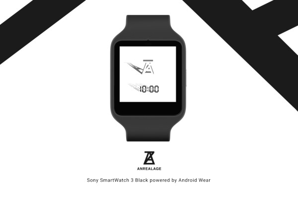 AndroidWear_Anrealage-1000×666