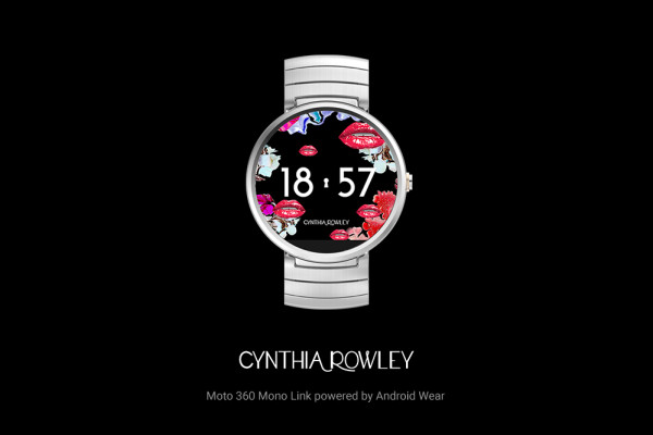 AndroidWear_CynthiaRowley-1000×666