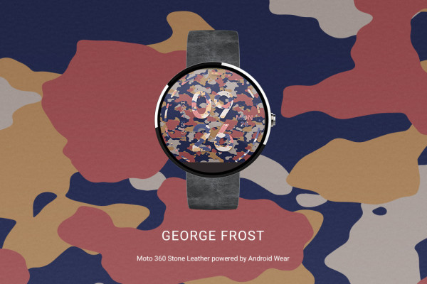 AndroidWear_GeorgeFrost-1000×666
