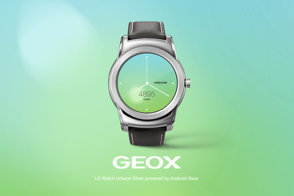 AndroidWear_Geox-1000×666