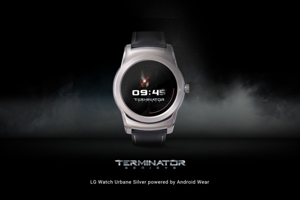 AndroidWear_Paramount-1000×666