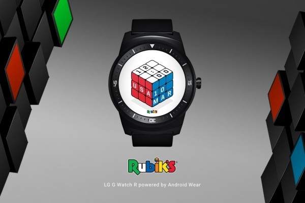 AndroidWear_Rubiks-1000×666-1-600×400