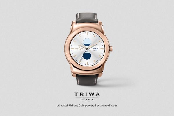 AndroidWear_Triwa-1000×666