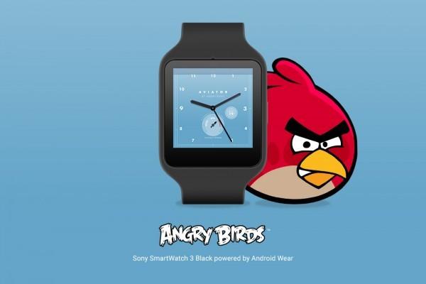 AngryBirds_Blog-1000x666px-600×400