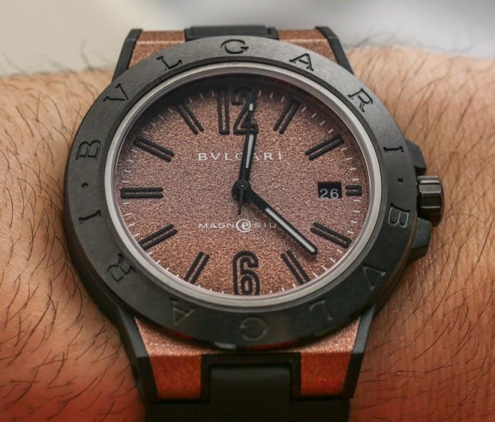 Bulgari-Diagono-Magnesium-Concept-Connected-Watch-aBlogtoWatch-8