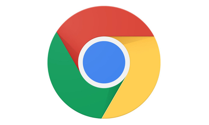Chrome adds new 'Touch to Search' feature for Android