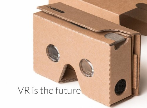 OnePlus 2 unveiling to happen completely in VR