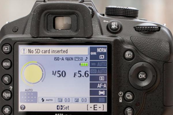 Nikon_D3200_35235087_02