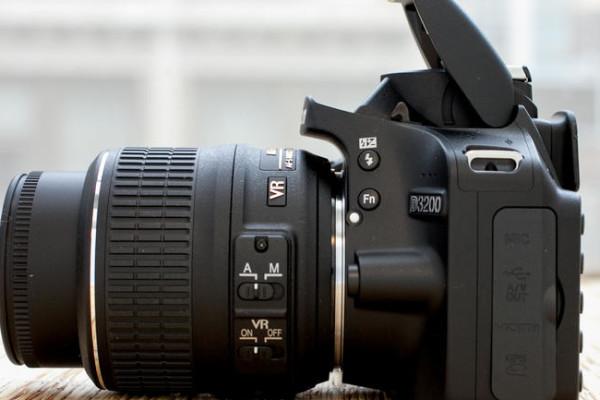 Nikon_D3200_35235087_06
