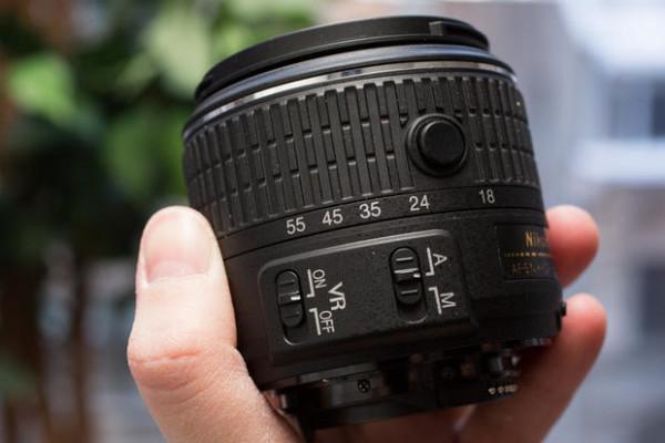 Nikon_D3300_35833807