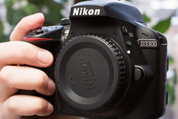 Nikon_D3300_35833807__(1_of_14)