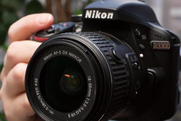 Nikon_D3300_35833807__(2_of_14)