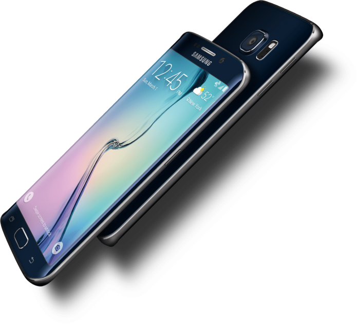 SAMSUNG GALAXY S6, EDGE, AND ACTIVE PHOTOGRAPHY GALLERY