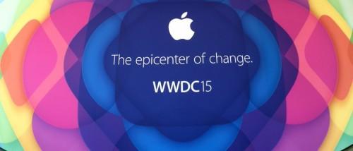 WWDC 2015 keynote wrap-up: Apple Music, iOS 9, Apple Watch, OS X El Capitan
