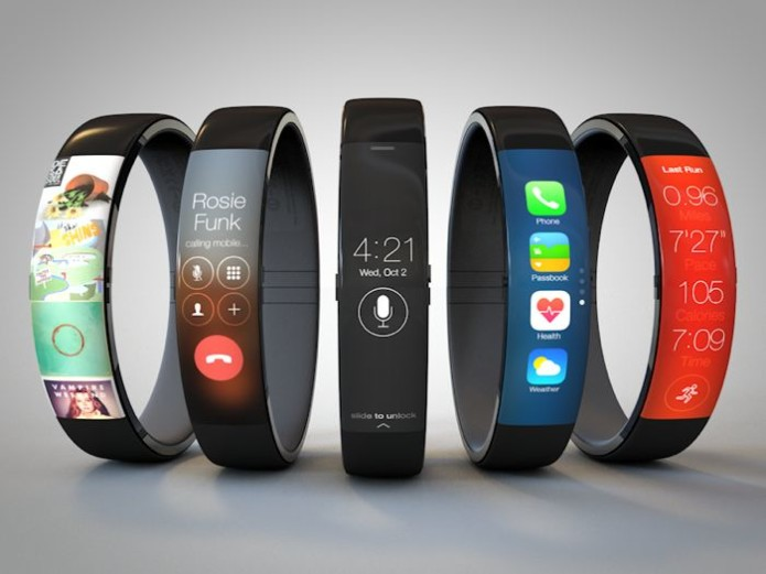 Wearables and Fitness – Is it a permanent union?