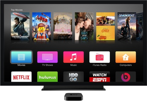 Showtime and Apple partner to launch standalone streaming service