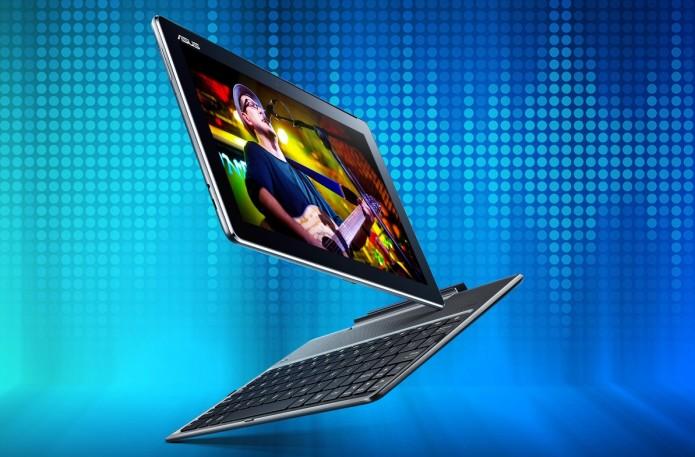 Asus ZenPad 10 Z300CL aims to entertain