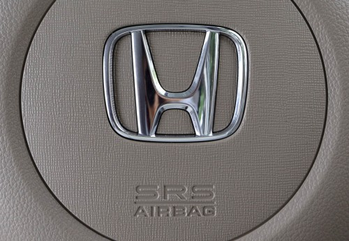 Confirmed Takata airbag death highlights importance of repairs