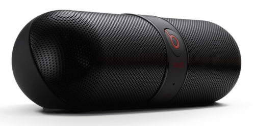 Did Apple dash Dre's dream of a Beats Sonos-rival?