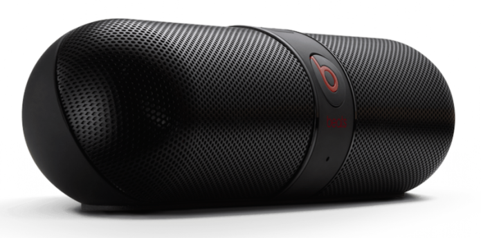 Did Apple dash Dre's dream of a Beats Sonos-rival?