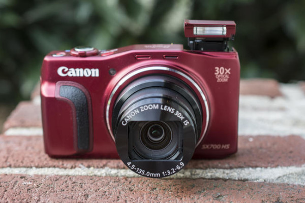 canon-powershot-sx700-hs-product-photo-dsc2908