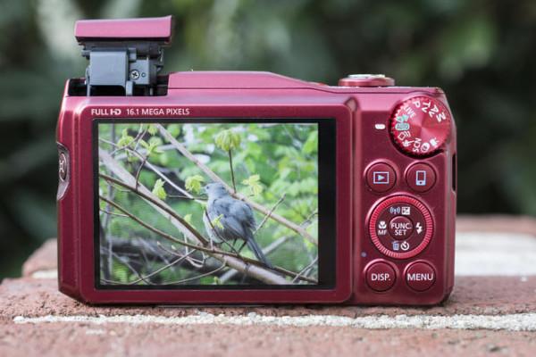 canon-powershot-sx700-hs-product-photo-dsc2915
