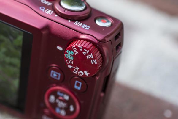 canon-powershot-sx700-hs-product-photo-dsc2918