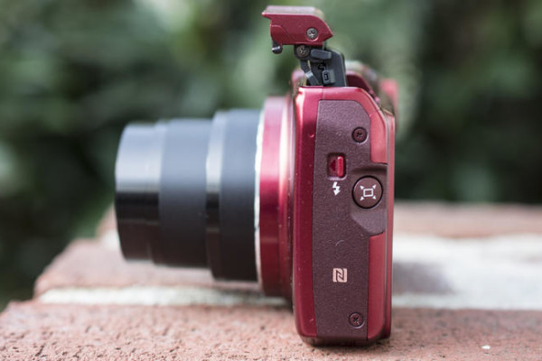 canon-powershot-sx700-hs-product-photo-dsc2919