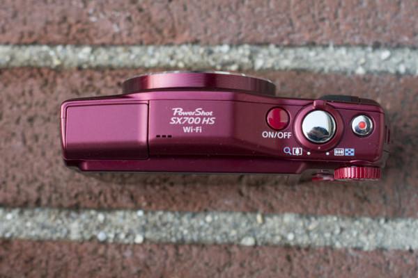 canon-powershot-sx700-hs-product-photo-dsc2922