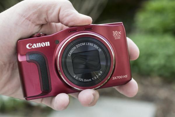 canon-powershot-sx700-hs-product-photo-dsc2925