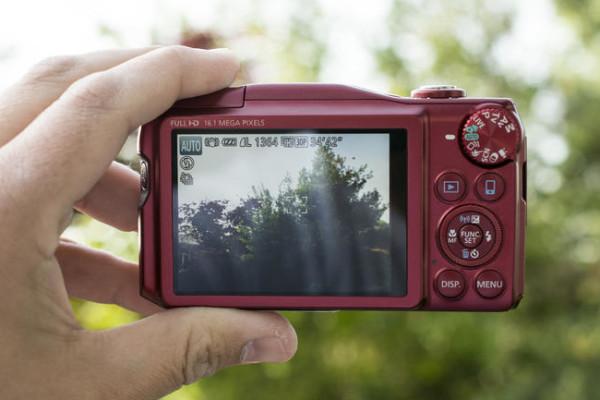 canon-powershot-sx700-hs-product-photo-dsc2927